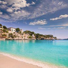 Manacor, Mallorca