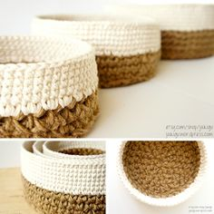 corbeille_crochet