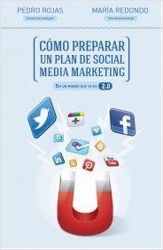 Cómo preparar un plan de social media marketing | Planeta de Libros