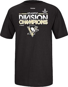 Buy NHL Apparel   Gear at The Official Online Store of the NHL 65adc7917