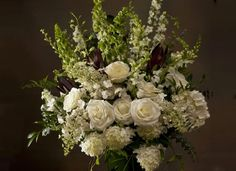 Our FlowersCurrent SelectionsSeasonal featured flowers, buds, and berries for our inspiration and your personal selection. Shop our Current Selections Sympathy ArrangementsFlowers and foliage …
