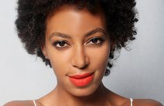 Study: Women with Natural Hair Have Low Self-Esteem THIS HAS TO BE BOGUS. WHAT NATURALISTA DO YOU KNOW WITH LOW SELF-ESTEEM?