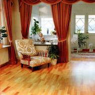 "Experience that raw, natural, yet classy feel in your own home floored with high quality, great-looking wooden flooring! ""Pine Timber Board Express"" presents you a best quality, durable wooden #flooring range at affordable costs. For more detail, visit us at http://www.pinetimbers.co.za/flooring.html"