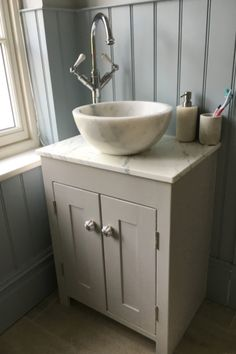 Bathroom Vanity Cabinets Uk  Ideas  Pinterest  Bathroom Vanity Brilliant Bathroom Cabinets Company Design Decoration