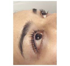 Eyelash Lift, Body Waxing, Natural Facial, Salon Services, Perm, Lash Extensions, Brows, Eyelashes, Squad