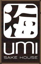 Umi Sake House in Seattle