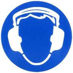 Výsledek obrázku pro pictogram praxis blue