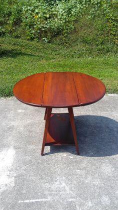 47 best cushman furniture images bombay cat colonial furniture goa rh pinterest com