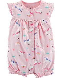 Swimwear Qualified Usps 2019 Summer Costume Baby Girl Watermelon Print Swimsuit Child Hawaiian Costume Small Cotton Girl Swimwear Sling Neither Too Hard Nor Too Soft