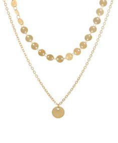 8c478cc56bc Colliers Découvrez la nouvelle collection de Colliers à prix mini.  Retrouvez les colliers femme pas