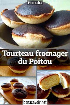 B-Comrade Desserts Bakery Moule de g/âteau de Fondant outil