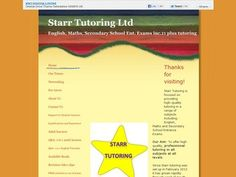 Quality Tutoring in the Buckinghamshire and Oxfordshire areas