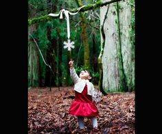 5 tips for taking fabulous toddler photos...great suggestions for the amateur photo-taker!