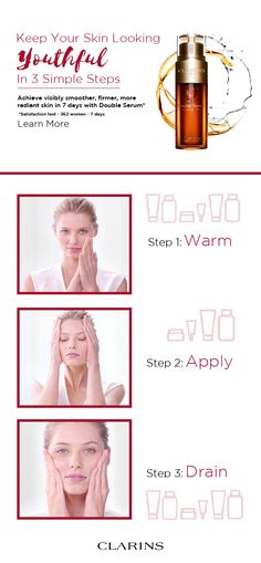 Every single day I Live Happier, Simply because Of This Remedy I Burn The Warts On My Skin Without having Leaving A Trace Anti Aging, Skin Moles, Wedding Makeup For Brown Eyes, Skin Growths, Make Up Braut, Half Up Half Down Hair, Skin Tag, Live Happy, Fashion Editorials