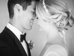 greystone-mansion-wedding-annie-mcelwain-photography