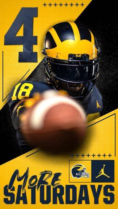 Sports Graphic Design, Graphic Design Posters, Typography Design, Sport Inspiration, Graphic Design Inspiration, College Football Recruiting, College Sport, Photoshop, Organizar Instagram