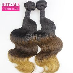LOOKING FOR AMAZING HAIR EXTENSION? COME AND TRY OUR GS OMBRE HAIR, HIGH QUALITY, LONG LASTING, SHEDDING FREE, PLEASE EMAIL OR DM ALL QUESTIONS, WE APPRECIATE IT!!! Email: amy@guangzhougshair.com WhatsApp:+8615202013085  #gshair #ombrehair #virginhair #humanhair #hairsale #hairstyle #hair #virginhairsale #hairextension  #hairweave #hairsales #virginhairforsale #virginhairdeals