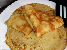 Nigerian Pancake Recipe, also referred to as Diet is a snack and a delicious breakfast meal rolled into one. You can relive your childhood memories of the Diet right here.