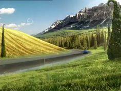 Ở một thế giới rất khác. <3 #haivitalk #cliphai