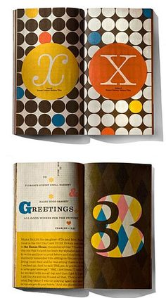 Eames Graphic/Type Catalog