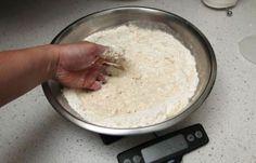 Когда он взял сковороду , все сочли его сумасшедшим. Но вскоре никто не поверил своим глазам… — В Курсе Жизни