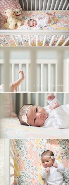 7 Days New | Arlington Lifestyle Newborn Photographer | bethadilly photography