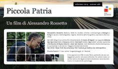 Alessandro Rossetto, regista di Piccola Patria