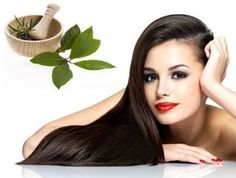 How to get healthy glowing skin,fair and glowing skin,perfect glowing skin...how to get beautiful skin home remedies & skin naturally,beautiful skin in a week,skin fast,skin overnight