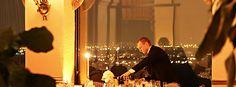 NJ Weddings | Classic & Romantic Weddings NJ