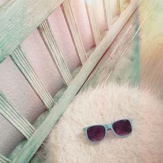 #tag7 #sunglasses