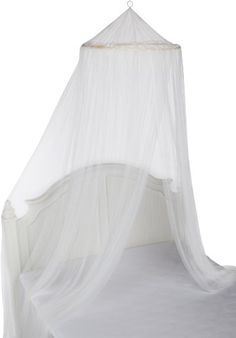 Dreamscape Hoop Canopy Fantasy,http://www.amazon.com/dp/B002BH54Z6/ref=cm_sw_r_pi_dp_1m4Vsb03P5MB1DR5