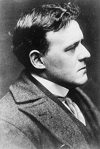 """""""Yet another great truth I record in my verse, That some Vipers are venomous, some the reverse;"""" Hilaire Belloc - The Viper    Hilaire Belloc - Wikipedia, the free encyclopedia"""