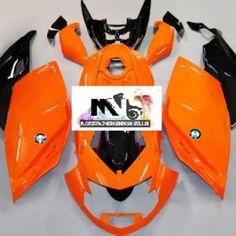 Bmw k1200s verkleidung - Motorrad Verkleidungsteile Bmw, Hats, Hat, Hipster Hat