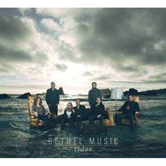 Bethel Music - Tides