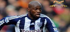 Norwich City Mendapatkan Youssouf Mulumbu