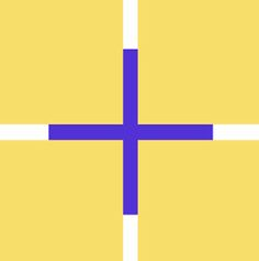 Breathing Square Optical Illusion - http://www.moillusions.com/breathing-square-optical-illusion/