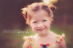 Brooke Logue Photography using Pretty Presets for Lightroom. www.lightroompresets.com