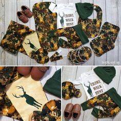 Keep you little one warm utilizing a unbiased jacket. Baby Shower Gifts For Boys, Baby Boy Gifts, Baby Boy Shower, Newborn Boy Clothes, Baby Boy Newborn, Baby Kids, Baby Girl Camo, Camo Baby Stuff, Baby Boy Christmas Outfit