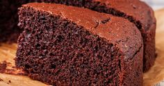Ciasto czekoladowe na śmietanie
