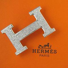 birkin bag buy - Hermes~... on Pinterest | Hermes, Hermes Window and Hermes Paris