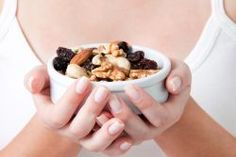 8 alimente benefice sau nocive pentru glanda tiroida