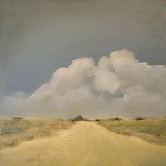velvetina...love this so; clouds