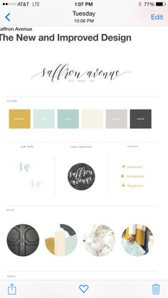 Love these accent colors : gold mustard yellow and sea foam almost like sea glass with the initial base colors we had chosen which were grey white and taupe ~ the steel we also like because it can give a more masculine richer touch.