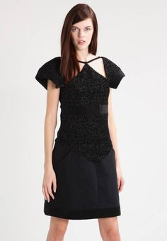 f9023fd4e2a 32 Best Zalando ♥ LBD images in 2017 | Cocktail dresses, Cocktail ...