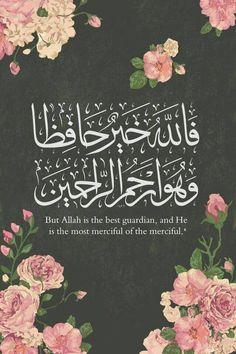 Quran Quotes Love, Quran Quotes Inspirational, Beautiful Islamic Quotes, Allah Quotes, Muslim Quotes, Arabic Quotes, Hindi Quotes, Islam Allah, Islam Quran