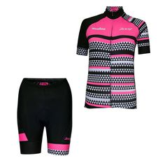 IRONMAN Store | Official Triathlon Gear and Clothing
