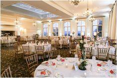 Cranwell Resort, Spa and Golf Club #ballroom @cranwellresort #berkshirewed #berkshireweddingcollective