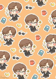 Mystic Messenger Jaehee, Cute Things From Japan, Messenger Games, Mystic Messenger Characters, Jumin Han, Saeran, K Idol, Illustrations, Iphone Wallpaper