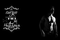 "Consulta mi proyecto @Behance: ""Me"" https://www.behance.net/gallery/42117555/Me #tattoo #tattoos #ink #tatuagem #tribal #tamoko #sleeve #photo #studio #quote #blackandwhite"