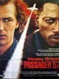 ..: MEGASHARE.INFO - Watch Passenger 57 Online Free :..